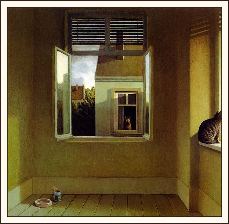Mag_a-summer-night-s-melancholy_michael_sowa